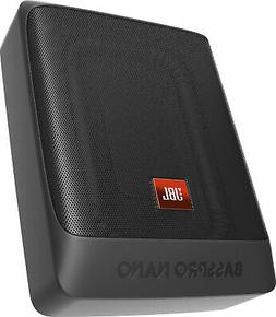 "JBL BassPro Nano 6"" Powered Subwoofer"