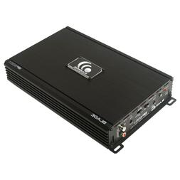 Massive Audio BP600.1 600 Watts BP Blade 1 Channel Mono Ampl