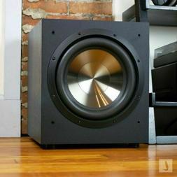 brand new 12 475 watts peak amplifier