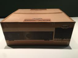 Brand New Klipsch RSA-500 In-wall Subwoofer Amplifier