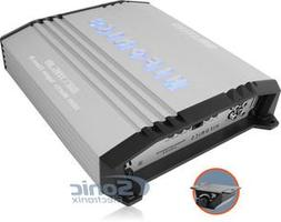 Hifonics BRX1116.1D Brutus Monoblock Super D-Class Amp