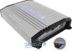 Hifonics Brx1516.1D Brutus Monoblock Super D-Class Amp  17.9