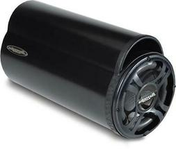 Bazooka BT6028DVC 6-Inch Subwoofer Box Car Bass Tube W/ 250