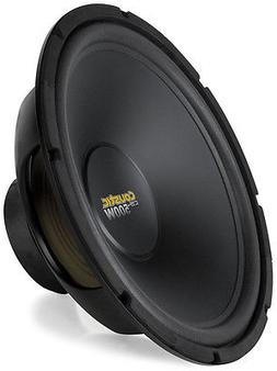 Coustic C154 15 inch 150W RMS 4 Ohm Subwoofer