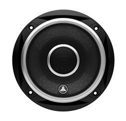 """JL Audio C2-650 6-1/2"""" C2 Series Component Speakers System"""