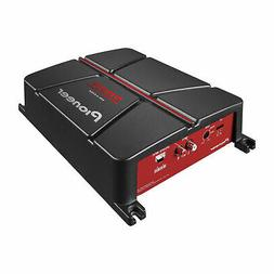 PIONEER TS-A300D4 12-INCH 1500 WATTS MAX DUAL 4-OHM VOICE CO
