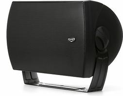 CA-800-TSW 150 W RMS Indoor/Outdoor Woofer - Black