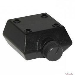 Car Audio Amplifier Monoblock Electronics Vehicle Remote Sub