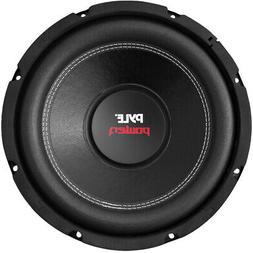 Car Audio Subwoofer 15 in Speaker 2000 Watt Dual Voice Coils