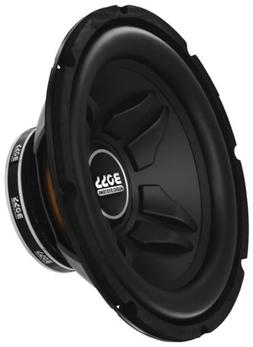 Car Subwoofer | BOSS Audio CXX12 1000 Watt, 12 Inch, 4 Ohm V