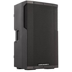 "Cerwin Vega CVE-15 15"" 1000 Watt Powered Loudspeaker w/Bluet"