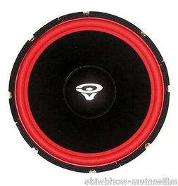"Cerwin Vega 15"" Woofer - Genuine replacement part for XLS215"