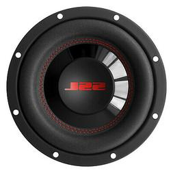 cg8d 8 inch car subwoofer 800 watts