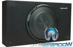 JL Audio 8 Channel Class D Full-Range Marine Amplifier