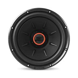 "JBL Club 1224 12"" Car Audio Subwoofer"