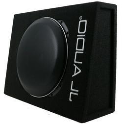 """JL Audio CS113TG-TW5v2 Single 13TW5v2-2 13.5"""" Loaded Truck E"""