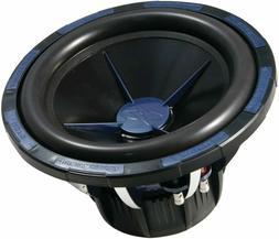 Custom Sub Box For Power Acoustik Subwoofers -  I Build The