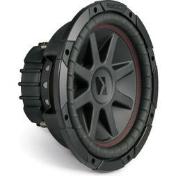 "Rockville RV8.2A 800 Watt Dual 8"" Car Subwoofer Enclosure+Mo"