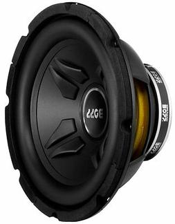 Boss Audio CXX10 800 Watt, 10 Inch, Single 4 Ohm Voice Coil