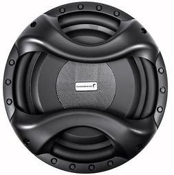 """Diamond Audio da-DS122 600 Watt 12"""" Inch Dual 2 Ohm Shallo"""
