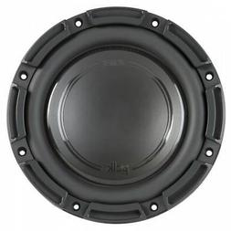Polk Audio DB+ 8 Inch 750 Watt 4 Ohm SVC Marine, ATV & Car S