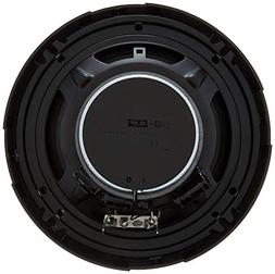 Polk Audio db1040DVC 10-Inch Dual Voice Coil Subwoofer