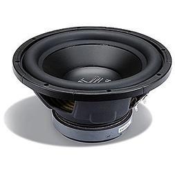 "Polk Audio DB1040DVC MOBILE,10"" DVC SUBWOOFER 540W,86 dB,28-"