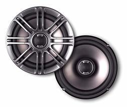 "Polk Audio DB651 6.5""/6.75"" 2-Way Marine Certified db Series"