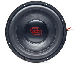 DD Audio 506-D2 Subwoofer w/ FREE SHIPPING!!
