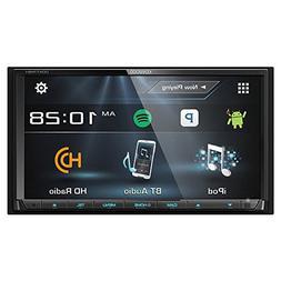 Kenwood DDX774 / DDX774BH DDX774 2 Din Receiver w/ Bluetooth