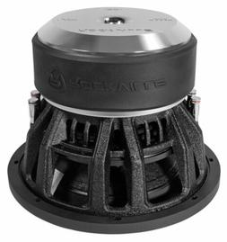 "Rockville Destroyer 12D1 12"" Competition Car Audio Subwoofer"