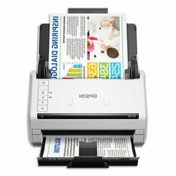DS-530 35 ppm 1200 dpi x 1200 dpi Document Scanner - Desktop