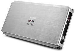 Sound Storm EVO3000.1 EVO 3000 Watt, 1 Ohm Stable Class D Mo