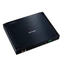 Kenwood eXcelon XR601-1 Class D Mono Amplifier