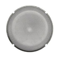 """Rockford Fosgate P2P3G-10 Grille for 10"""" Punch P2 and P3 Sub"""