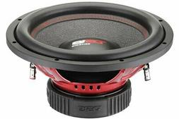 "DS18 GEN-X154D Car Subwoofer Audio Speaker - 15"" in. Paper G"
