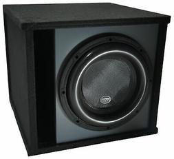 "Harmony Audio HA-ML151 Competition Loaded 15"" Sub 3200W Port"