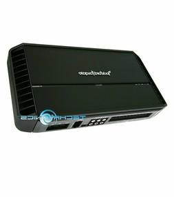 hcca122 12 subwoofer 5000 watt dual 2