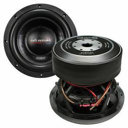 """AMERICAN BASS HD10D1A American Bass 10"""" Wooofer 4000W Max 32"""