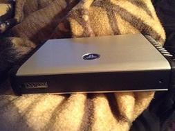 HD1200/1 - JL Audio Monoblock 1200W Subwoofer Speaker Amplif