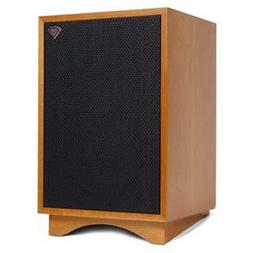Klipsch Heresy III Speaker - Black