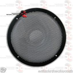 """HIGH QUALITY UNIVERSAL CAR AUDIO 10"""" PROTECTIVE SUB WOOFER G"""