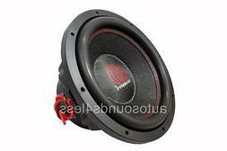 Massive Audio HippoXL122-12 Inch Car Audio 4,000 Watt HippoX