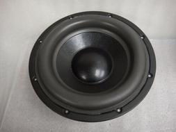 """SunFire HRS-12 12"""" Single Active 1000W Subwoofer Replacement"""