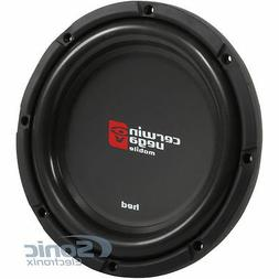 HS102D Woofer - 200 W RMS - 800 W PMPO - 1 Pack