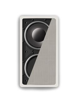 Definitive Technology IWSub-Reference In-wall Loudspeaker Br