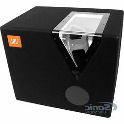 "JBL GT-12BP Passive 1200W 12"" GT Series 4-Ohm Loaded Ported"