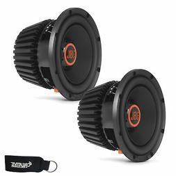 JBL - Two STADIUM 1024 Stadium Series 10 Inch Subs with SSi