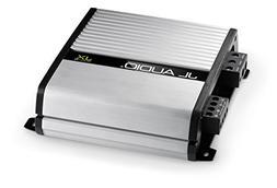 jx500 1d mono subwoofer amplifier