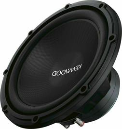 """Kenwood- KFC-W120SVC- Road Series 12"""" Single-Voice-Coil 4-Oh"""